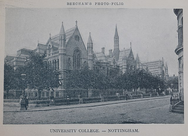 3.University-College-of-Nottingham
